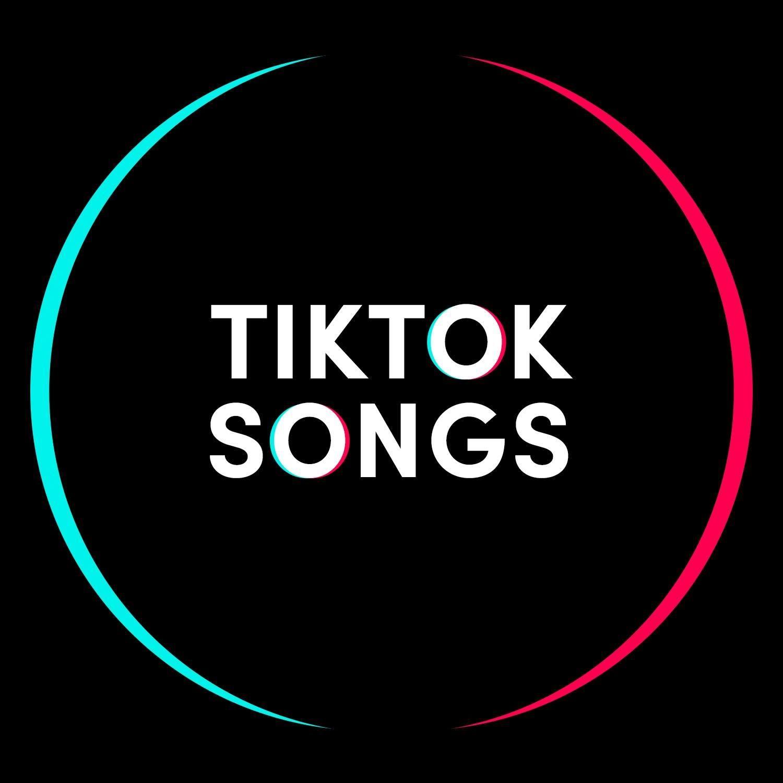 שירים פופלאריים בטיקטוק